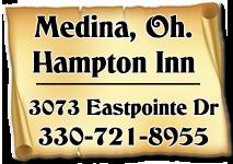 Medina - Aug 11, 2018 (Sat) - $145.00 : Ohio Electrical Training ...